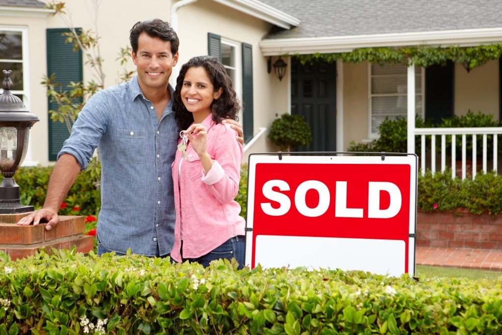 Dallas Home Buyers