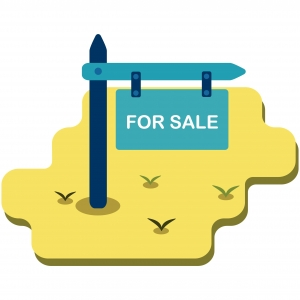 sell my house online