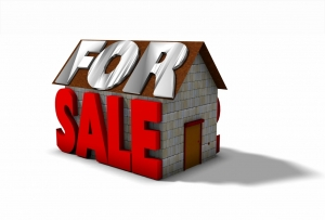 How To Sell A House Fast By Owner