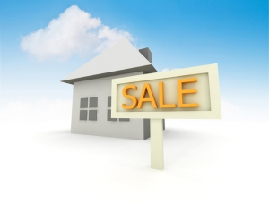 How To Sell A House Quickly