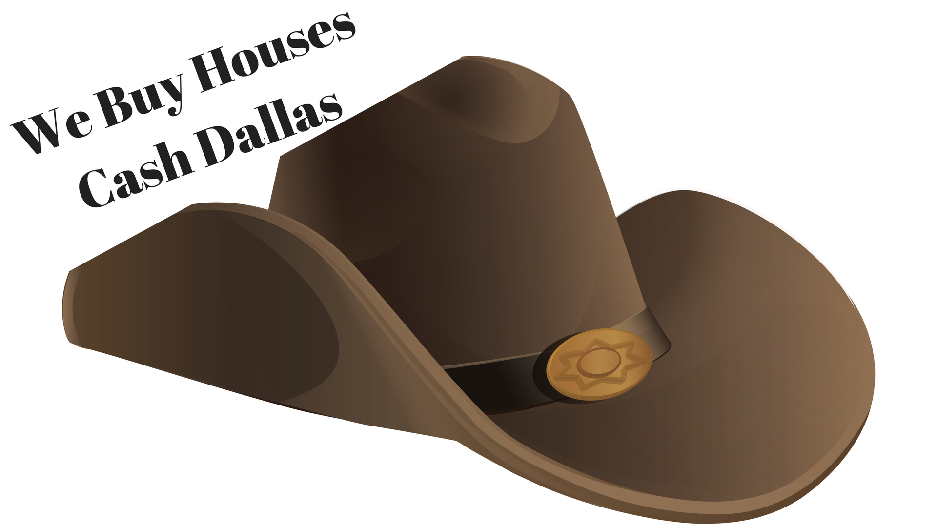 We Buy Houses Cash Dallas - Way To Avoid Showings But No Offers