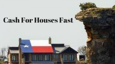 Cash For Houses Fast