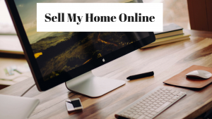 Sell My Home Online