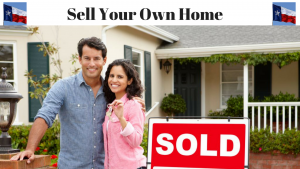 Sell Your Own Home This Week