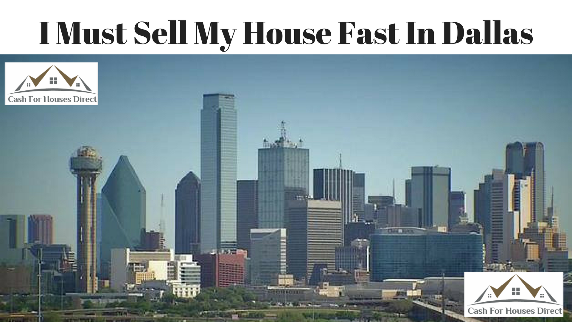 Selling house for cash dallas archives we buy houses for Buy house in dallas texas