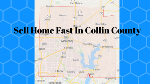 Sell Home Fast In Collin County