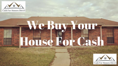 Blog we buy houses dallas dfw as is call cash for for Buy house in dallas texas