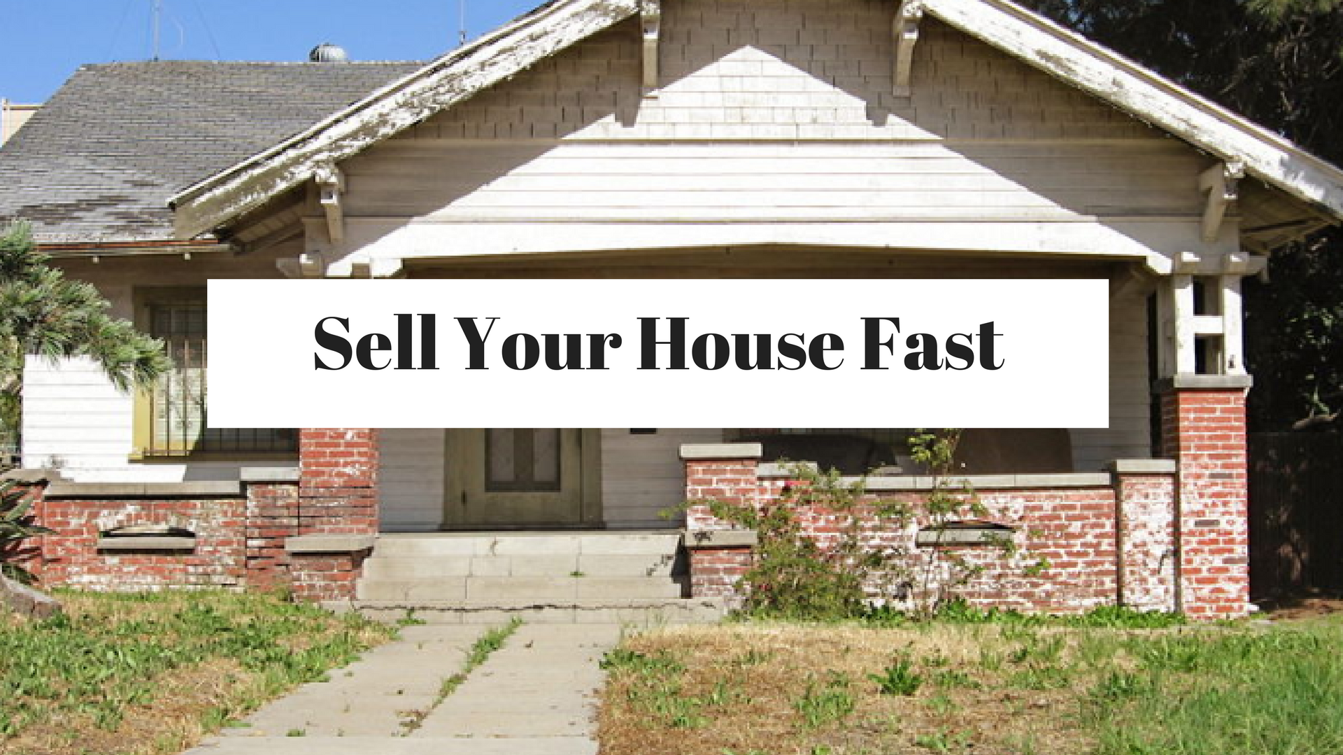 Sell Your House Fast Rowlett Tx Archives  We Buy Houses. E Newsletter Templates Free Download. Ohio Health Care Insurance Koenig It Training. Moss Rehab Center City Seminaries In Oklahoma. Simple Web Site Design Desert Mountain Ob Gyn. Lis Lab Information Systems Retirement At 57. Best Mortgage Companies To Work For. Homestead Mutual Funds Asset Tagging Software. Payment Gateway Provider Cell Phone Scan Code